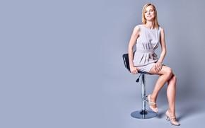 Picture girl, model, blonde, beautiful, fashion, Studio, Vionic Candace lifestyle