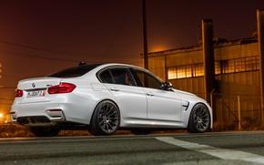 Picture BMW, BMW, Beha, BMW M3, BMW M3