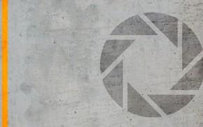 Picture Portal, Valve, Aperture Science