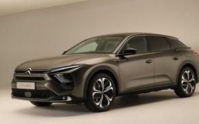 Picture car, citroen, beautiful, super car, hybrid electric sports car, SUV Cars, SUV models, hybrid SUV, …