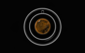 Picture coffee, Cup, saucer, cup, coffee, saucer, alberto bissacco
