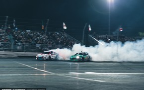 Picture S15, Silvia, Nissan, Drift, Nissan Silvia S15, Formula Drift, Worthouse