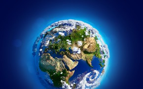 Picture earth, planet, the world, terra, our planet, WORLD 3D, our globe, planet world, our earth, …