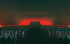Picture Star Wars, Style, Background, Army, Darth Vader, Art, Art, Star Wars, Style, Darth Vader, Background, …