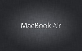 Picture Mac, Air, Book