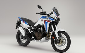Picture honda, africa twin, 2021