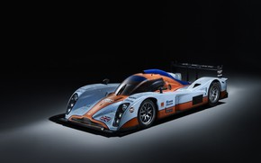 Picture Aston Martin, 2011, LMP1, 24 Hours of Le Mans, 24 hours of Le Mans, Sports …