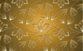 Picture background, pattern, texture