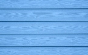 Picture line, texture, Wood, Blue, Wallpaper, Texture