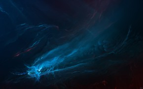 Picture Stars, Space, Nebula, Fantasy, Art, Stars, Space, Art, Fiction, Nebula, StarkitecktDesigns, by StarkitecktDesigns, Scorpion Nebula