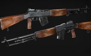 Picture Sweden, Machine gun, KG M1921