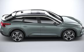 Picture SUV, Citroen C5, SUV Cars, SUV models, citroen car, citroen c5, SUV Citroen, c5 car, …
