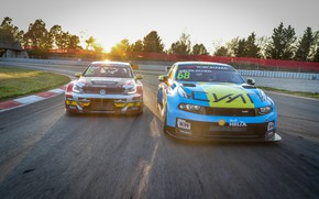Picture race, Racing, Golf, Motorsport, Touring, TCR, WTCR, Lynk & Co, Кузовные гонки