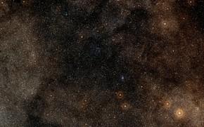 Picture Space, Nebula, Constellation of Scorpius, Bipolar planetary nebula, NGC 6337, Cheerio Nebula, Hen 3-1379, IRAS …