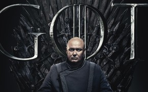 Picture the throne, Game Of Thrones, Game Of Thrones, Conleth Hill, Lord Varys, Lord Varys, Conleth …