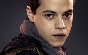 Picture background, scarf, vampire, guy, The Twilight Saga Dawn, The Twilight Saga Breaking Dawn - Part …