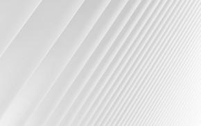Picture design, style, line, architecture, the volume