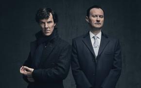 Picture Sherlock Holmes, Sherlock, Sherlock, Mycroft Holmes, Sherlock BBC, Sherlock Holmes, Sherlock (TV series)