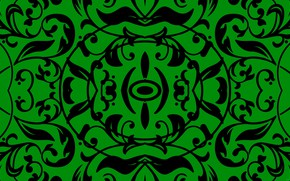 Picture background, pattern, figure