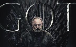 Picture the throne, Game Of Thrones, game of Thrones, Davos Seaworth, Davos Seaworth, Liam Cunningham, Liam …