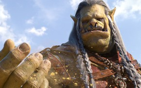 Picture Orc, World Of Warcraft, The battle for Azeroth, Battle for Azeroth, Brews Saurfang, Varok Saurfang, …