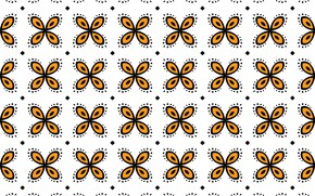 Picture white, orange, background, pattern, texture