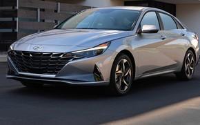 Picture car, cars, grey, models, new car, hyundai models, hyundai motors, hyundai car, new models, hyundai …