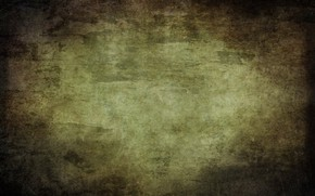 Picture Wallpaper, Grunge, Background, Texture, Paper texture