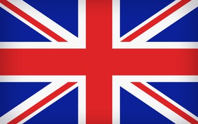 Picture Britain, Flag, Great Britain, United Kingdom, Union Jack, Union Flag, GBR, Flag Of The United …