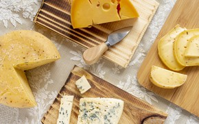 Picture cheese, Dor blue, Cheese, cheese, Dorblu, noble cheese