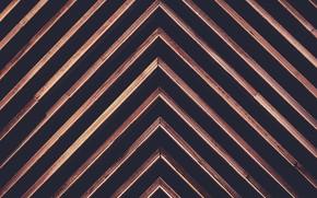 Picture Design, Tree, Pattern, Strip, Form, Texture, Wood, Design, Background, Shape, Texture, Pattern, Stripe, Geometric, Diagonal, …