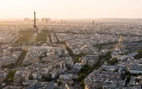 Picture Paris, Île-de-France, Montparnasse