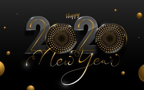 Picture background, new year, Minimalism, texture