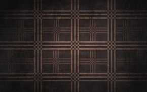 Picture background, light, texture, brown, square