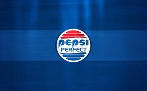 Picture logo, pepsi, soda, Pepsi, pepsi-cola, Pepsi Cola