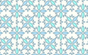 Picture white, background, pattern, texture, background, pattern, Seamless