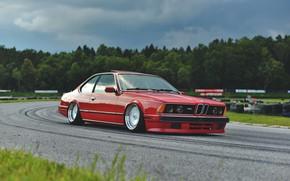 Picture BMW, COUPE, E24, 635CSI