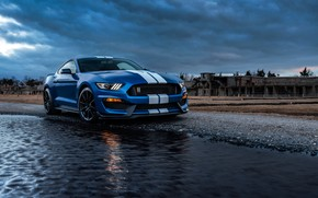 Picture Mustang, car, Ford, ford mustang, ford mustang shelby gt500