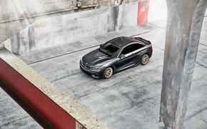 Picture Concept, 2018, BMW M2, M2 M Performance Parts Concept, M Performance Parts