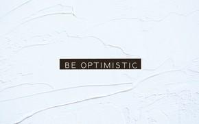 Picture labels, mood, motivation, optimist, motivator