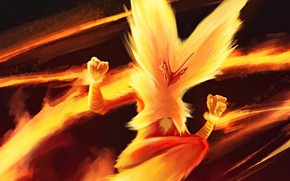 Picture Pokemon, Pokemon, Blaziken