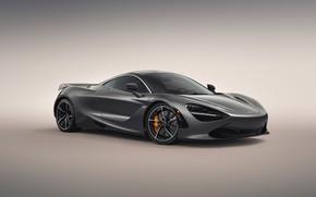 Picture McLaren, supercar, 720S