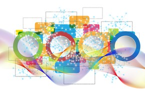 Picture network, model, Internet, web