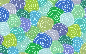 Picture background, pattern, texture, colorful, pattern