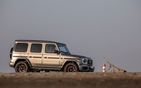 Picture Mercedes, amg, g63