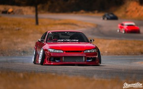Picture Japan, S15, Silvia, Nissan, Car