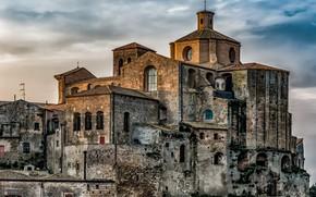 Picture Italy, Basilicata, Irsina