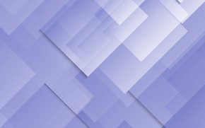Picture abstraction, Abstract, design, background, poly, Gradient