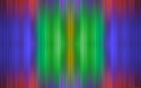 Picture background, gradient, color