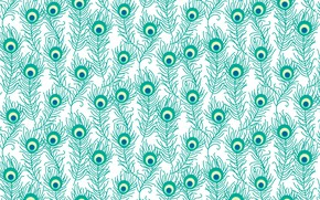 Picture white, background, pattern, texture, pattern